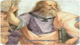 Sócrates - Grandes Pensadores