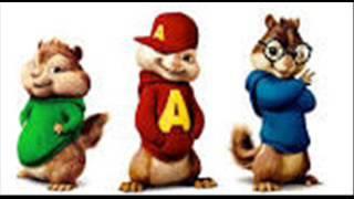 Morat - Como te Atreves a Volver (Alvin y las Ardillas)