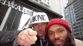 B.I.G Rick Ross - Nobody ft. French Montana, Puff Daddy/ CRONKITEBROWN