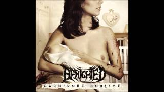 Benighted - Old (Machine Head Cover)