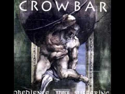 crowbar-waiting-in-silence-michael-maxwell