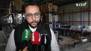 Jumia Maroc, priorité donnée à la satisfaction client