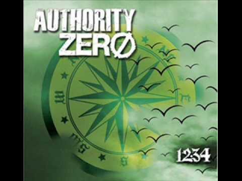 authority-zero-talk-is-cheap-23rdparadox