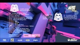 Kuličky štěstí - Ochránci energie (NoMoney remix)