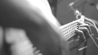 "Jake Isaac - ""Still"""