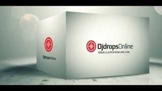 Dj Drops Online - Professional Intro for Dj's! (www.djdropsonline.com)