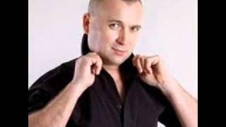 BOBI - Pożądaj, Całuj [2011] NOWOŚC!!!