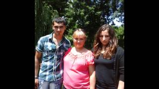 Kldion - Atat de singur (Cornel & Andreea )