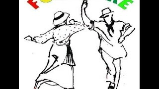 Folklore Argentino Pack de tonadas  mas de 100+