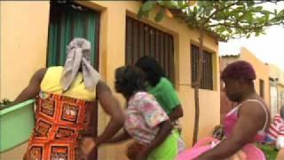UAU TV Zungueira 01