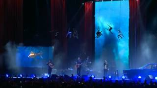 Silence 4 - SongBook Live 2014_t1
