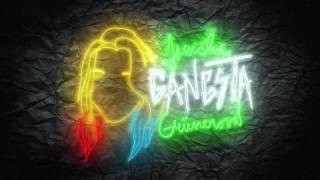 Kehlani - Gangsta (cover by Janička Grünerová)
