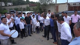 Yezidi Kurdish song Езидский Новинка Exclusive St. Yezidi wedding  кочари свадьба