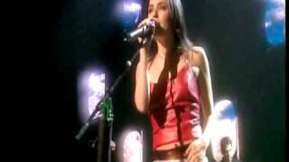 Breathless - The Corrs