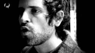 "Devendra Banhart ""Golden Girls"" acoustique"