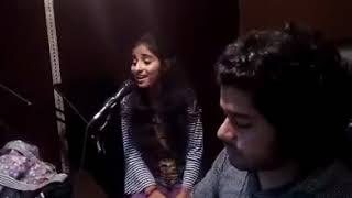 New Haryanvi Song 2018 tr music and renuka live song