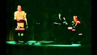 Memphys: I Concerto de Inverno - Voi che sapete (Mozart)