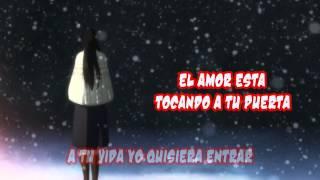 PARA LA CHICA QUE ME ROBO EL CORAZON