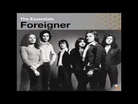 foreigner-waiting-for-a-girl-like-you-ohnmacht-61