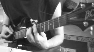 Horkýže slíže- Motorkáska cover+solo
