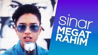 Sinar - Megat Rahim
