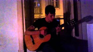 musica cigana 2013 como te amo a ti