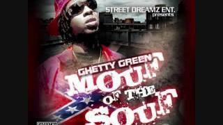 Ghetty Green-400 Degreez  ft. G-Smoke (Mouf Of Da Souf) Download Free 2006