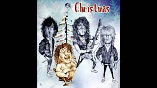CHRISTMAS - Christmas Time (20.12.2011)