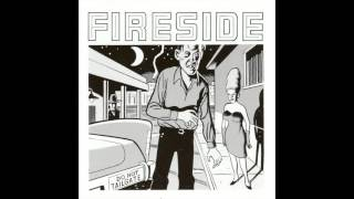 Fireside - Kilotin (Official Audio)