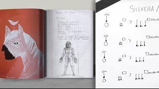 Gojira – Magma - The Visual Companion