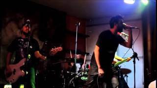 JOK3! - Um minuto para o fim do mundo - Live in Catedraw Palace Dream