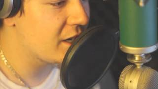 Lukas Graham - 7 Years (Rap Cover by Danny Thomas) Official Video