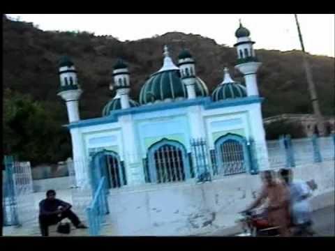 SALT MINE KHEWRA PAKISTAN LATEST BEST & FULL VIDEO PART (2) KALARKHAR CHAKWAAL