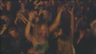 Cygnus X - Superstring (Rank 1 Remix) [Official Video]
