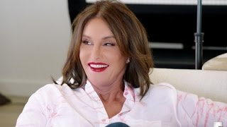 5 Highlights from 'I Am Cait' Debut- Kylie & Kanye Meet Caitlyn
