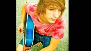 Rainbow Eyes Austin Morris Picture Video