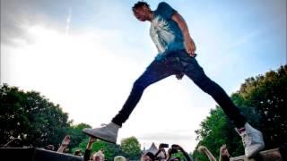 Travi$ Scott -Skyfall ft. Young Thug (RL Grime & Salva Remix)