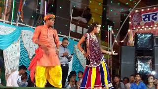 चल झमकुड़ी super hit dance|| Chal Jamkudi | perfor by Malti Rajat Nayak. D. G. M Dance Group Singodi