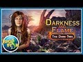 Video for Darkness and Flame: The Dark Side