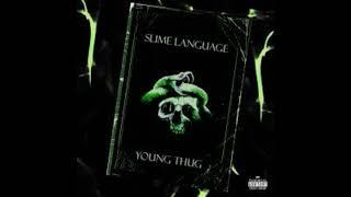 "[FREE] Young Thug x Gunna x Wheezy Type Beat ""Drip Talk"" [Prod. by KFODT]"