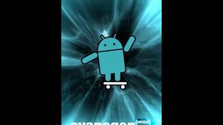 [ROM] [BOOT] Cyanogenmod 9 + CyanTone