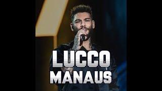 Lucas Lucco Comentando Sobre A Falta De Combustível - Lucco Manaus