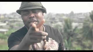 Ngonda Pongo - Fred Bollo