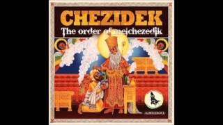 Chezidek - One Family