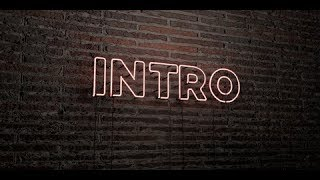 Top 5 free 2d hd intro templates no text with free Download 1080p