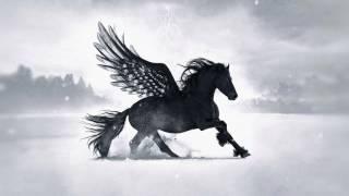 8 Wonders - Blackbriar