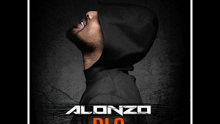 Alonzo - DLG // Cover Freestyle