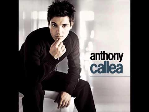 When You Were My Girl de Anthony Callea Letra y Video