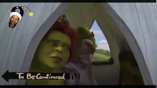 [Vine] - [Meme] - To be continued [Shrek] [2017]