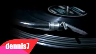O.S.T.R. - Save Me (Instrumental) (Prod by dennis7)